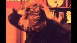 Dream #29 - Cindy Bullens feat.  Elton John (2005)