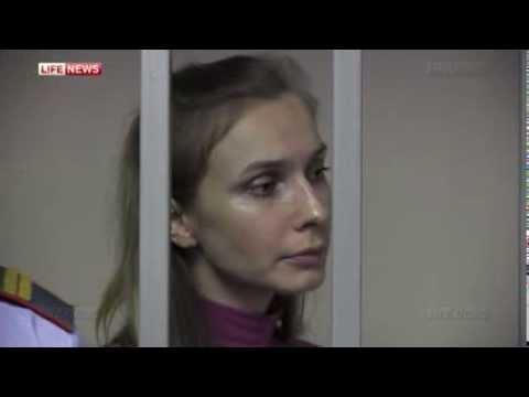 Как похудела Виктория Романец из Дома-2: фото до и после