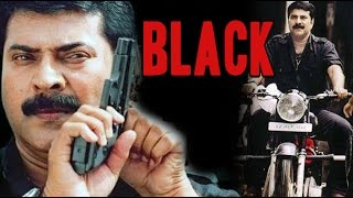 Video Black Malayalam Full Movie 2004 I Mammootty | Lal | Latest Malayalam Action Movies Online download MP3, 3GP, MP4, WEBM, AVI, FLV September 2018