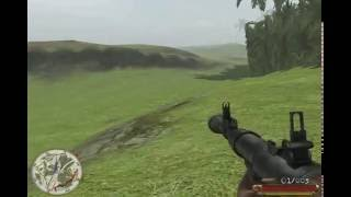 Hell in Vietnam 'The Ending' part 14