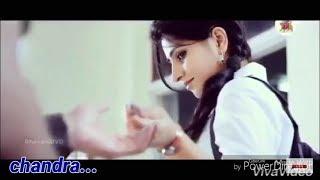 माया होंगे रे तोर संग माया होंगे ना cg song. cg love song, cg love song video, love song by araj