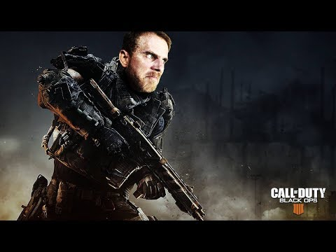 Hutch And TeePee The DUO (Call of Duty: Black Ops 4 Blackout Battle Royale) thumbnail