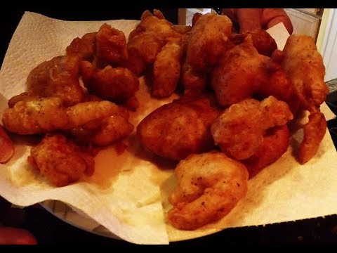 how-to-cook-beer-batter-deep-fried-fish