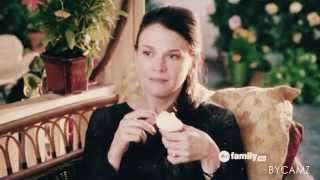 [Bunheads] Michelle Simms • Lost and Found