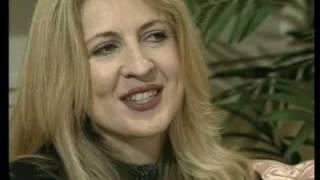Darlene Zschech Hillsong Australia