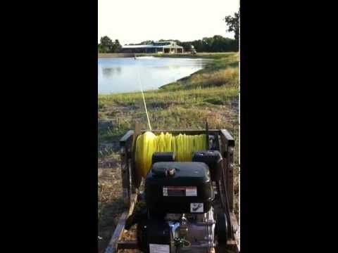 Wakewinch for Sale on Craigslist