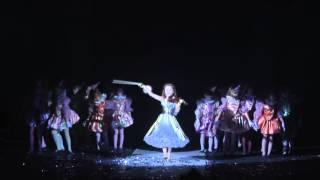 mini miss Чернигова 2013 Пупенко Настя 8 лет
