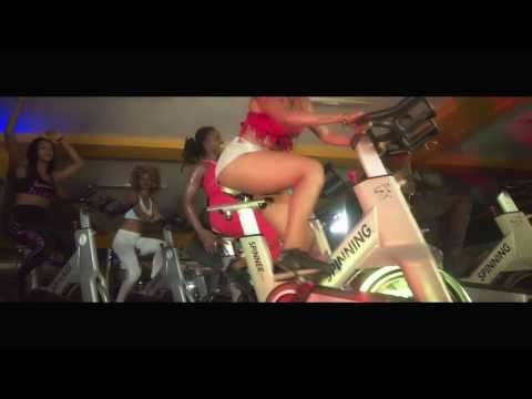 VIDEO: DJ Arafat – 'Tapis Vélo' Movie / Tv Series