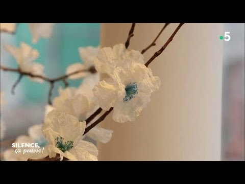 atelier-créatif-:-tableau-de-fleurs-séchées