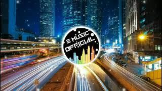 Download Lagu DJ REMIX - Yowes Ben Tak Lakoni Nganti Sakuat Kuate Ati // Dalan Liyane mp3