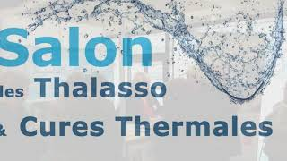 Salon Thalasso Cures Nantes 19