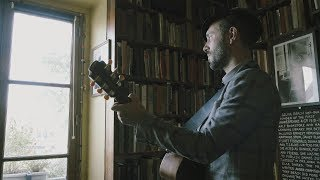Charlie Winston - Losing Touch