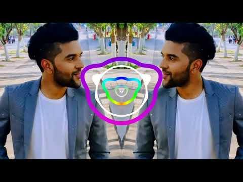 High Rated Gabru song DJ vibration mix