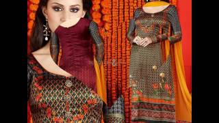 Designer Pakistani Suits Salwar Kameez: Latest Pakistani Dresses Designs Online | DesignersAndYou