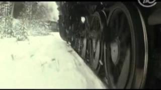 """Фильм """"Край"""" на Первом"""