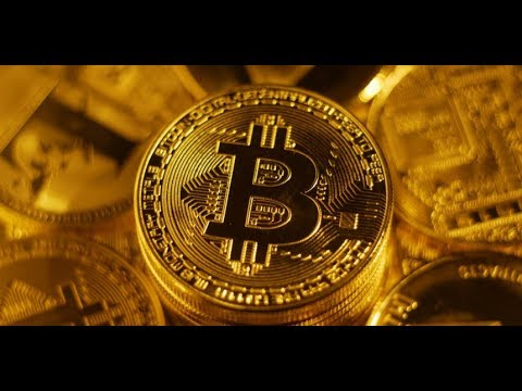 The Ruling Of Bitcoin And Cryptocurrency -Dr Muhammad Salah #HUDATV