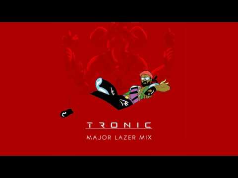 Major Lazer Mix 2017 - The Best Of Major Lazer | Best Music Mix