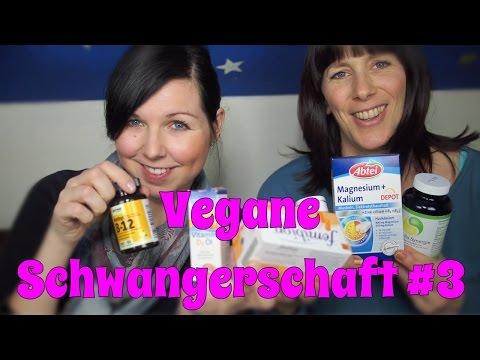 vegane-schwangerschaft---ernährung,-heilerde,-supplemente-#3-[vegan]