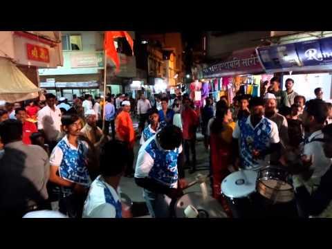 saptasur musical circle group thane