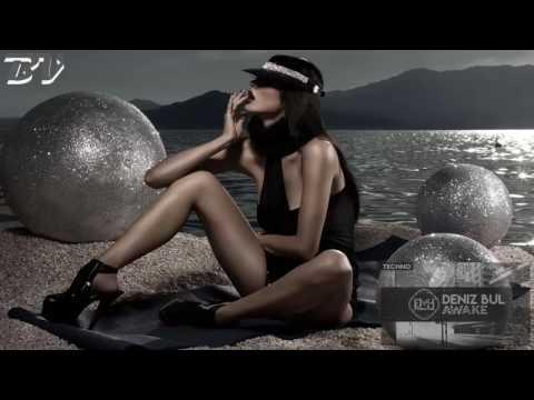 Deniz Bul -  Awake  ( Original Mix )