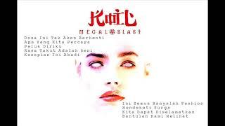 Koil Megaloblast full album 2001