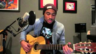 Download Lagu Jealous - Labrinth | Will Gittens Cover Mp3