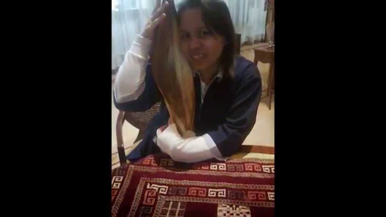 filipina workers in riyadh - YouTube