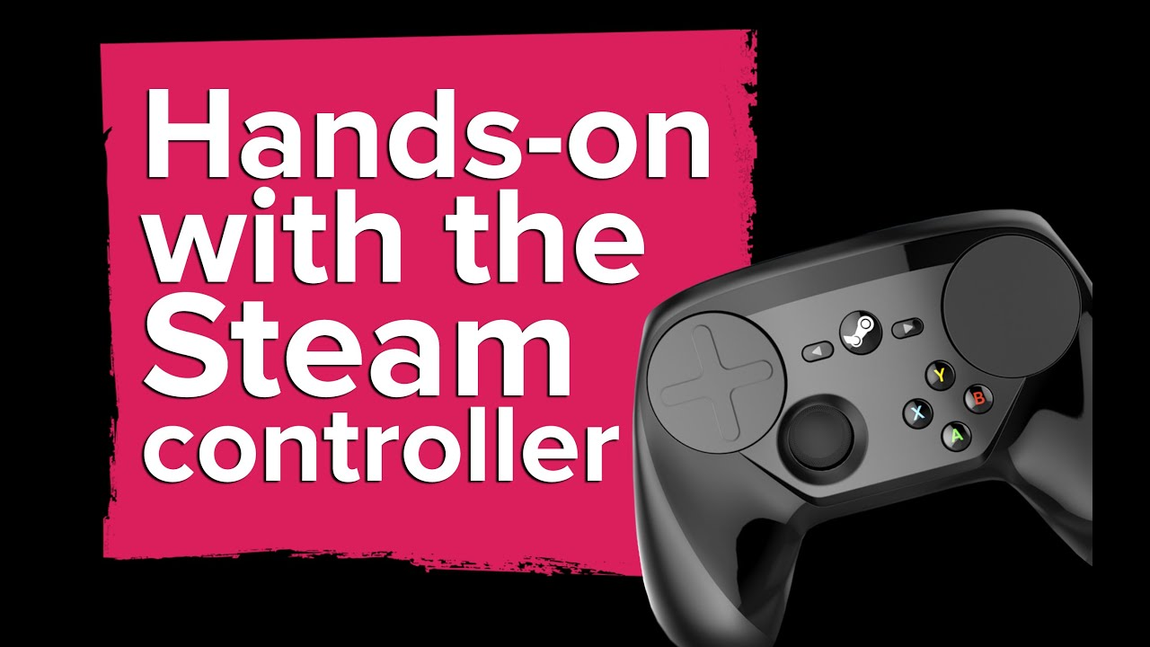 Steam Link and Steam Controller don't work with Macs - yet