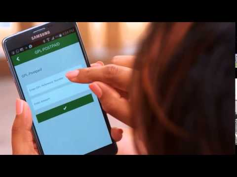 Mobile Money Guyana New App