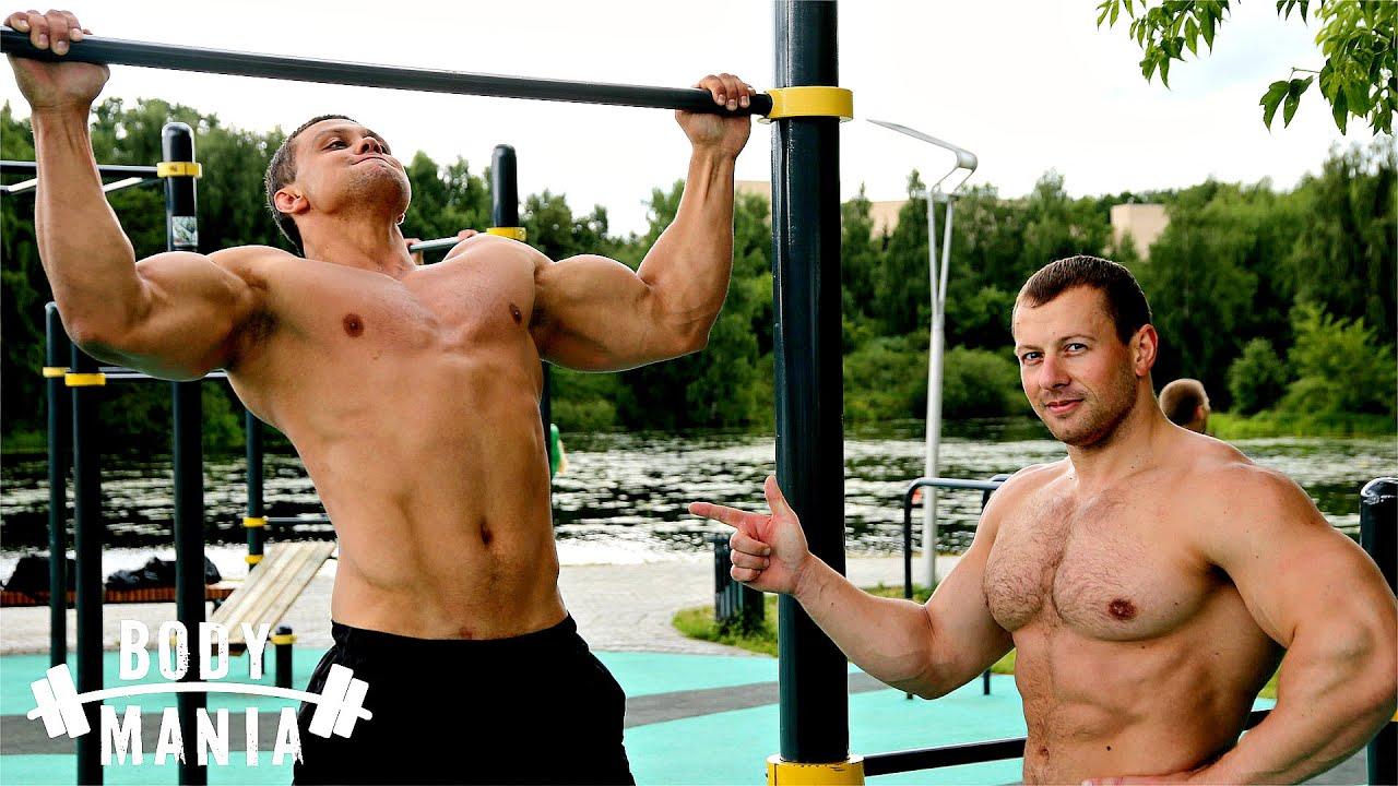 Качок гей красивый видео ру фото 690-632