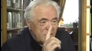 Виктор Астафьев Ужасная правда о войне
