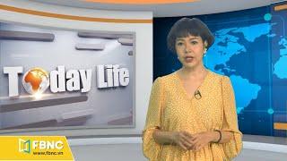 Tin tức 24h mới nhất ngày 17 tháng 3, 2020 | Bản tin Today life - FBNC TV