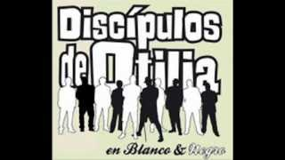 �������� ���� Discipulos De Otilia - Perfect day ������