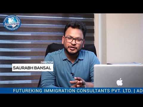 Federal Self Employed Business Immigration Program | Canada