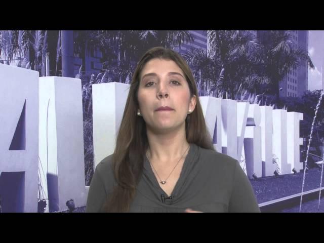 ALPHA CHANNEL NEWS 02/11/2015 ESCALADA
