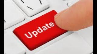 3 Updates | MLB September 27  Jesuit riddle for Braves & Indians, QB Database & Live Streami