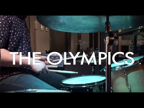 "The Olympics- ""No More Secrets"" (Live on Radio K)"