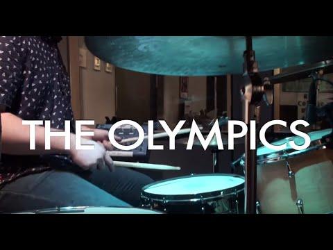 "The Olympics- ""No More Secrets"" (Live on Radio K)"