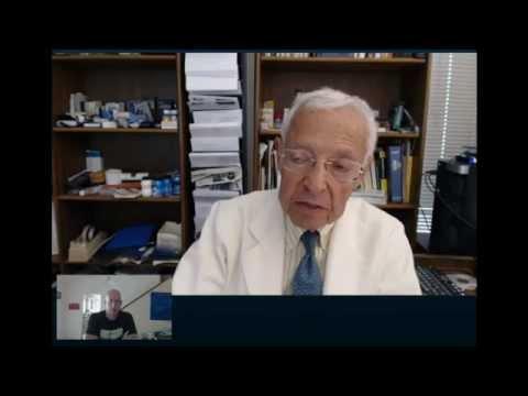 Q2: Regarding Amylin and Diabetes  - Dr. Bernstein's Diabetes University.