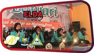 Download ELDA - FESBAN SMK PRODUKTIF AL ISLAM MALANG 2019