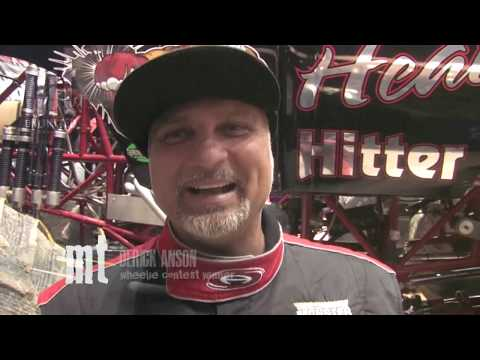 TMB TV: MT Unlimited 6.4 - Toughest Monster Truck Tour - Youngstown, OH
