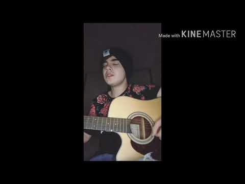 I love music - Nicolas Germano