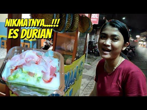 pecinta-durian-|-wajib-coba-olahan-durian-ini-|-kuliner-semarang