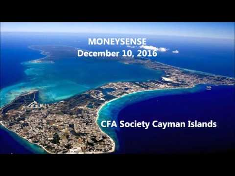 Moneysense   Dec 10 2015