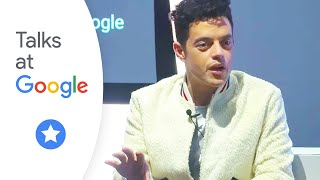 "Rami Malek, Gwilym Lee, Joseph Mazzello: ""Bohemian Rhapsody"" 