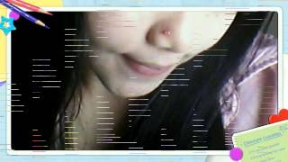 Download Video mojang sukabumi MP3 3GP MP4