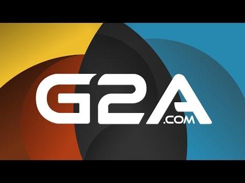 Cum să cumperi un joc de pe G2A?  | Tutorial