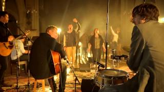O Lord We Seek Your Face // WORSHIP CENTRAL NZ