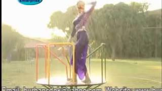 vuclip deedar hot mujra 2009- 6