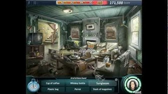 Criminal case   Case #5   Mikhail s Apartment Bonus HD